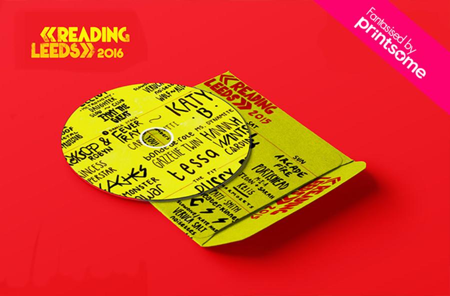 mixtape_reading_