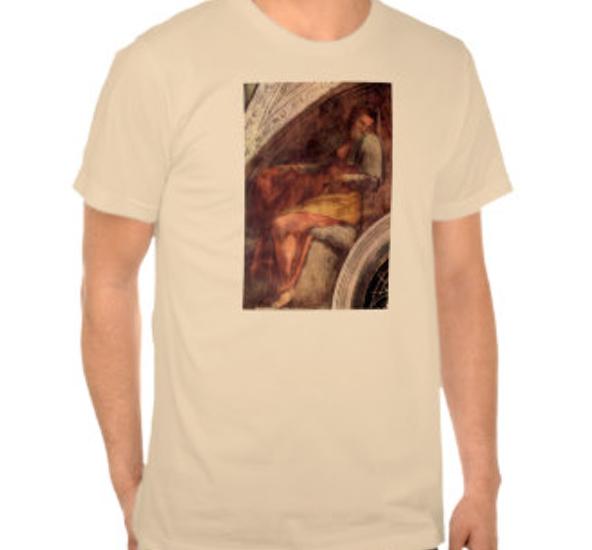 museum t-shirt 10