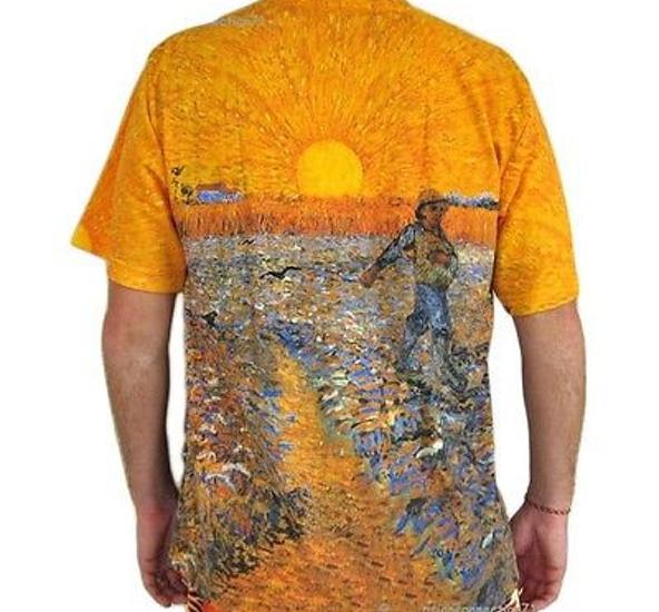 museum t-shirt 12