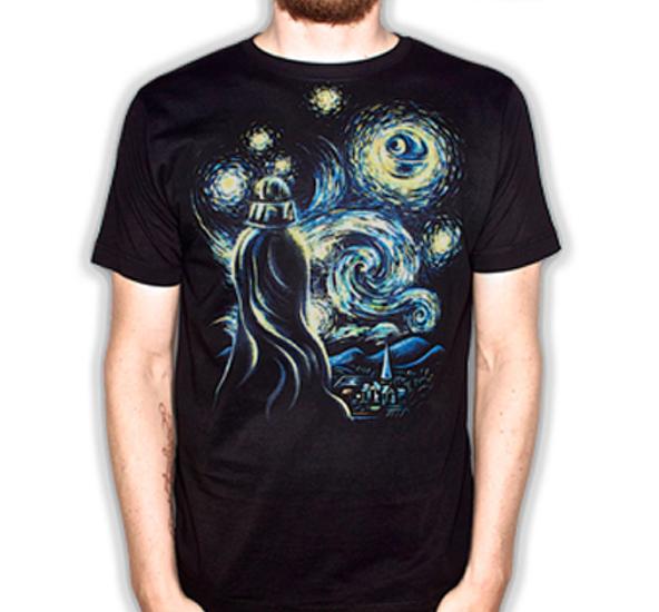 museum t-shirt 15