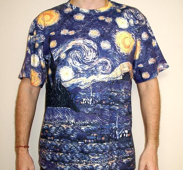 museum t-shirt 16