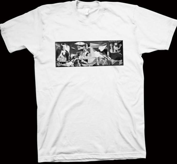 museum t-shirt 17