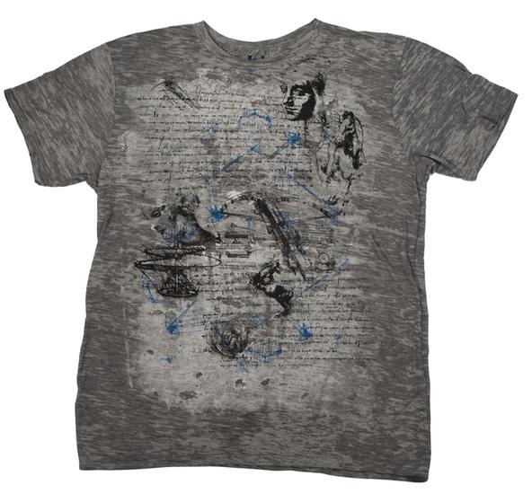 museum t-shirt 18