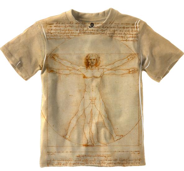 museum t-shirt 19
