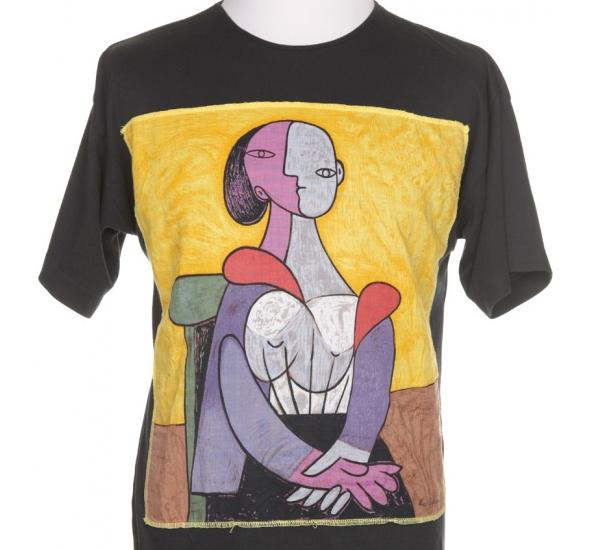 museum t-shirt 20