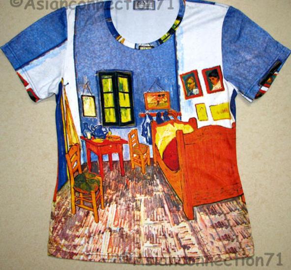 museum t-shirt 21