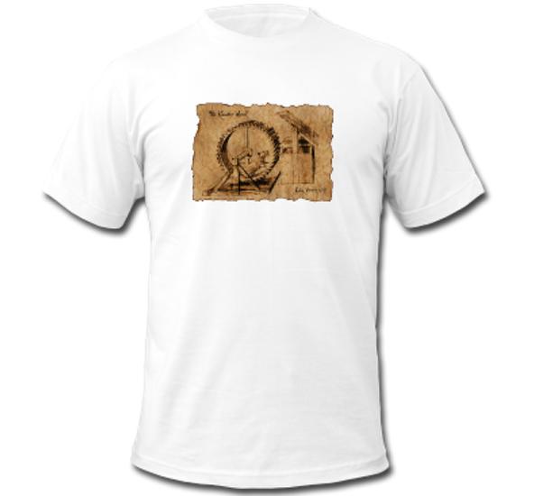 museum t-shirt 22