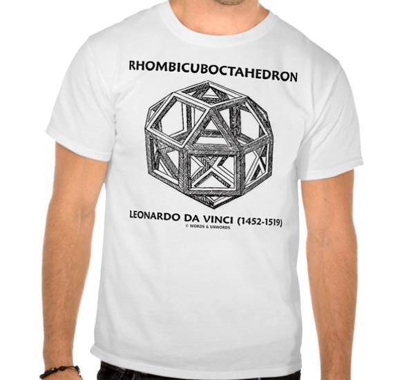 museum t-shirt 23