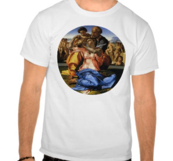 museum t-shirt 6