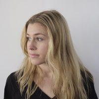 natalie schnelzer, printsome, ui/ux designer