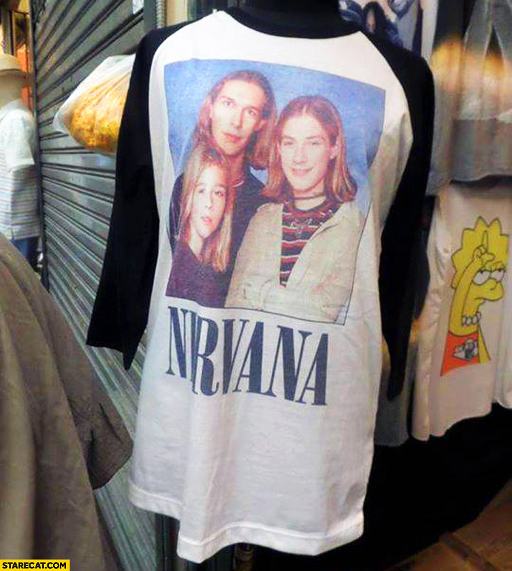 Worst T-shirt Printing Fails Ever (for Real
