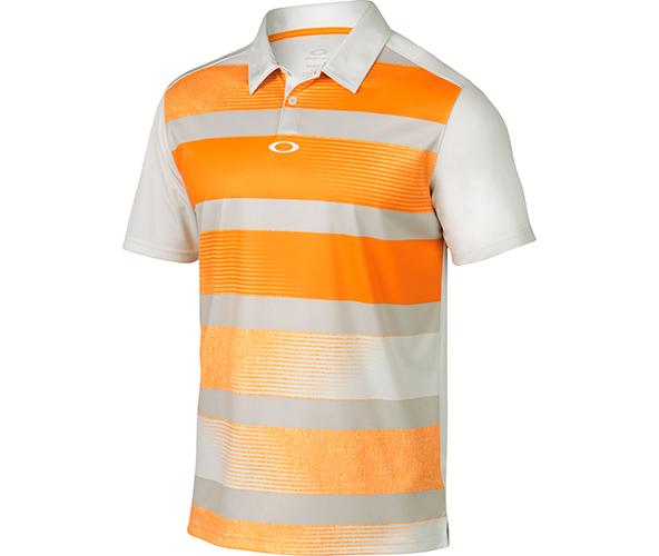 oakley polo shirt, oakley, embroidery