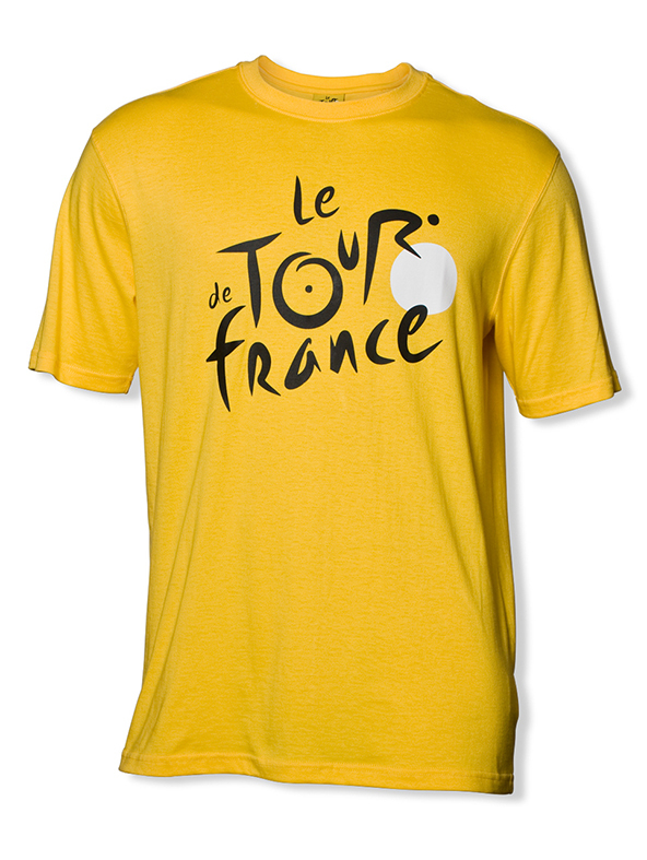 Tour de France T-shirts, bike t-shirts, cycling t-shirts, t-shirt printing, t-shirt printing london, t-shirt printing manchester, t-shirt printing UK, t-shirt printing leeds, t-shirt printing liverpool, t-shirt printing birmingham, t-shirt printing york, t-shirt printing sheffield, t-shirt printing oxford