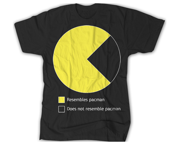 T shirt tuesday video game t shirts for Game t shirts uk