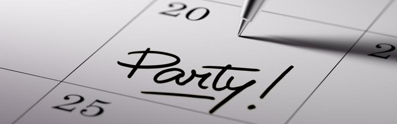 party plan