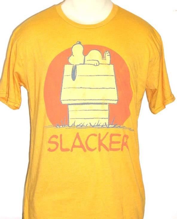 snoopy, peanuts, snoopy t-shirt, peanuts t-shirt, comic book t-shirt, comic book t-shirts, comic books, t-shirts