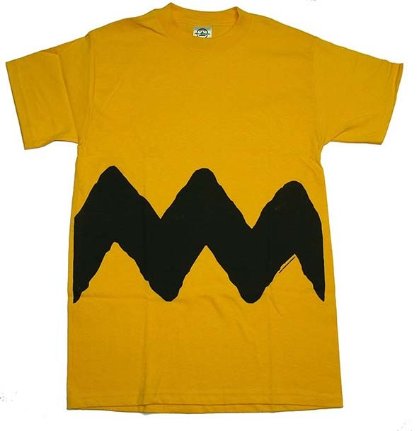 charlie brown, charlie brown t-shirt, peanuts, peanuts t-shirt, comic book t-shirt, comic book t-shirts, comic books, t-shirts