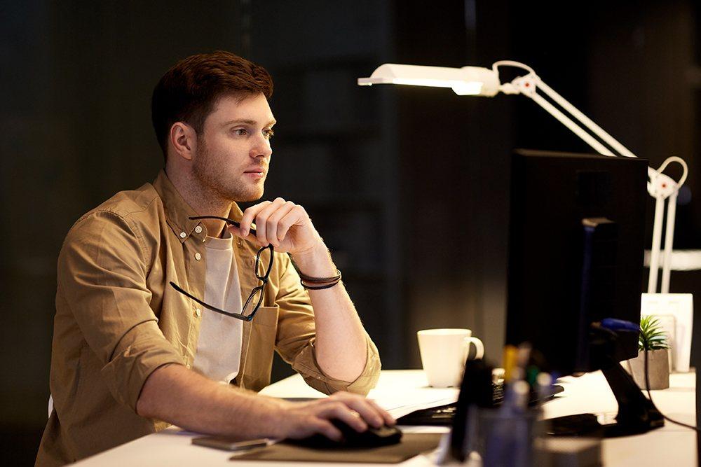 Personal brand - Freelancer
