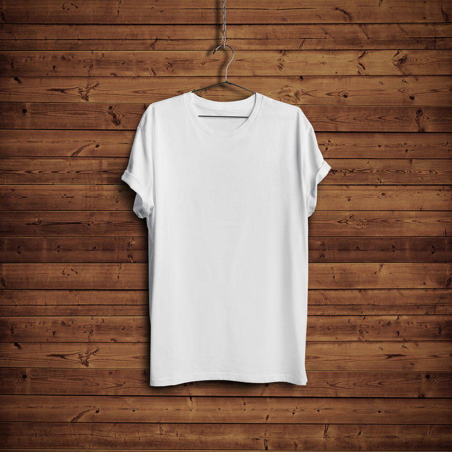 Plain White T-Shirt Lot. Plain White T-Shirts Wholesale. Mens Plain White T-shirts. Womens Plain White T Shirt. Plain White T Shirts Hanes. Vintage Plain White T Shirts. Plain White T Shirts XL. Pro Club Heavy Weight Short Sleeve Plain Basic Tall or Reg T-shirts Tee S-7XL. $ Buy It Now.