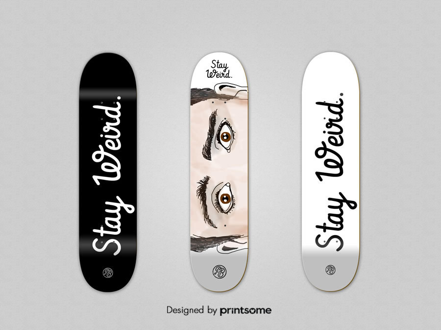 pointless-blog-skateboards
