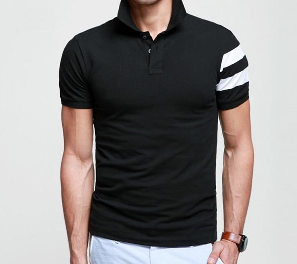 Image Result For Making T Shirts