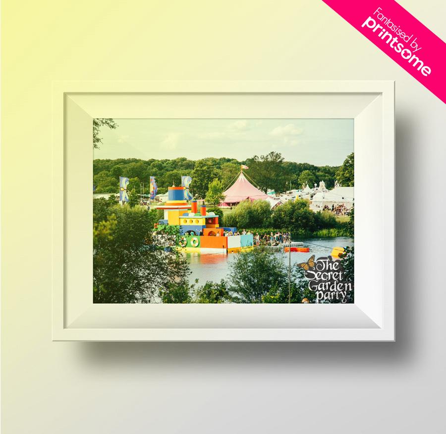 print-2-secret-garden-party