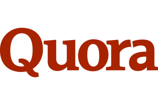 quora growth hacking