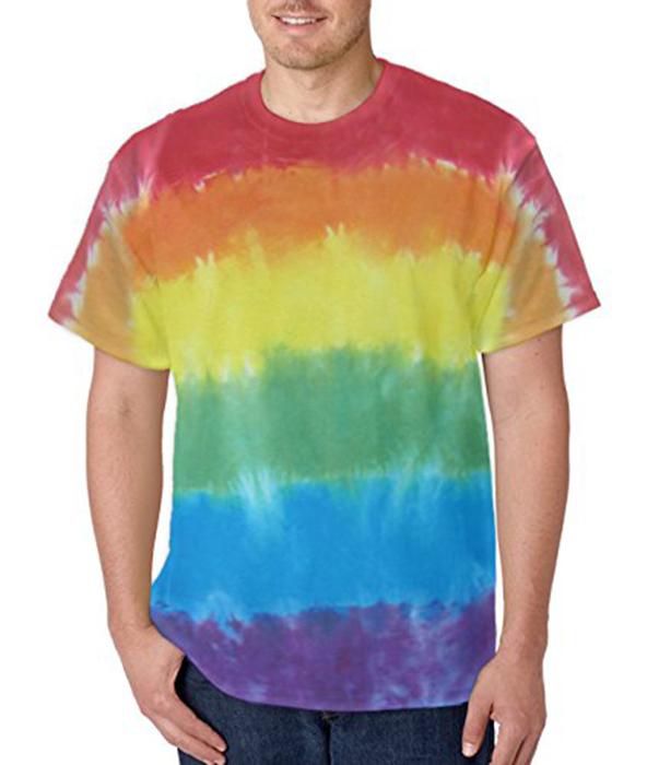 rainbow flag t-shirt, rainbow flag, gay pride, gay pride t-shirt,