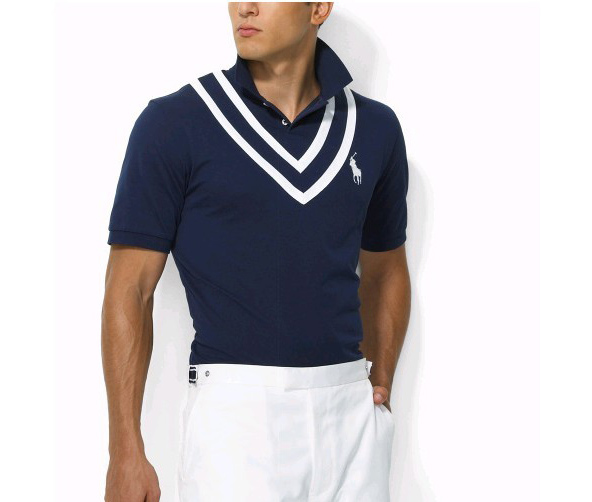 ralph lauren polo shirt, ralph lauren shirt, ralph lauren, polo shirts, embroidery