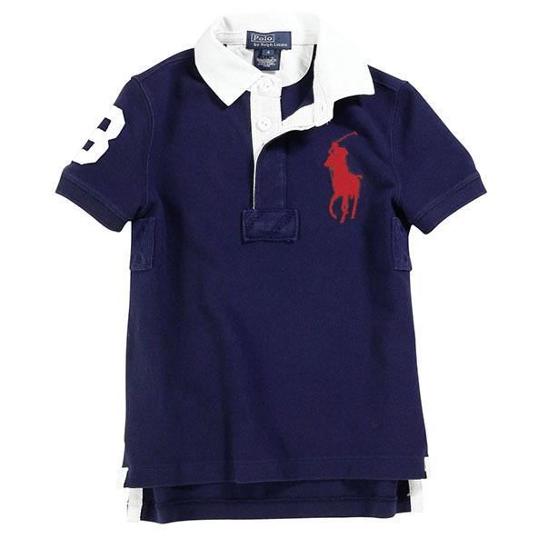 ralph lauren, ralph lauren polo shirt, polo shirt, polo shirt printing, printed polo shirt,