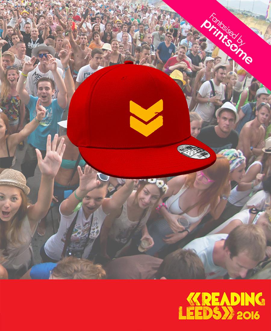 reading-cap