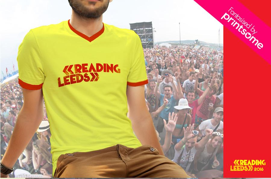 reading-leeds-tshirt