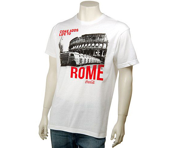 rome, rome t-shirt, t-shirt of cities,
