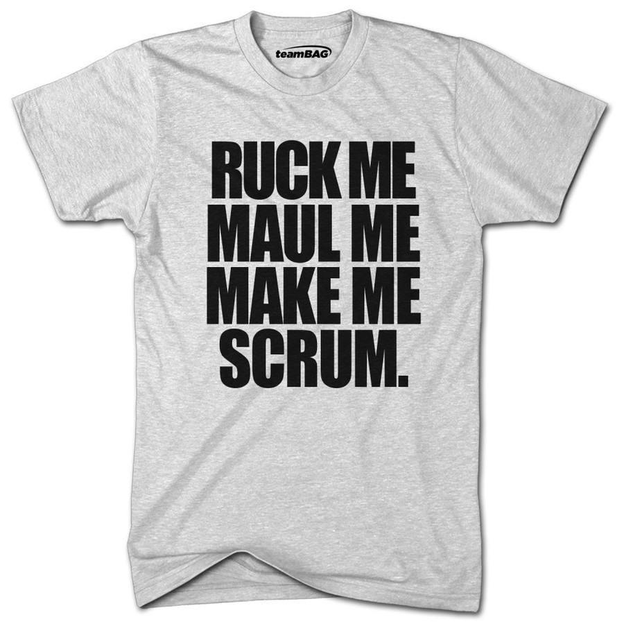 scrum rugby t-shirt, rugby world cup shirt, rugby world cup fan t-shirt, rugby fan t-shirt,