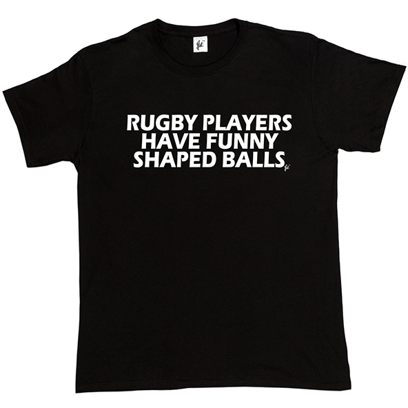 rugby t-shirt, rugby world cup shirt, rugby world cup fan t-shirt, rugby fan t-shirt,