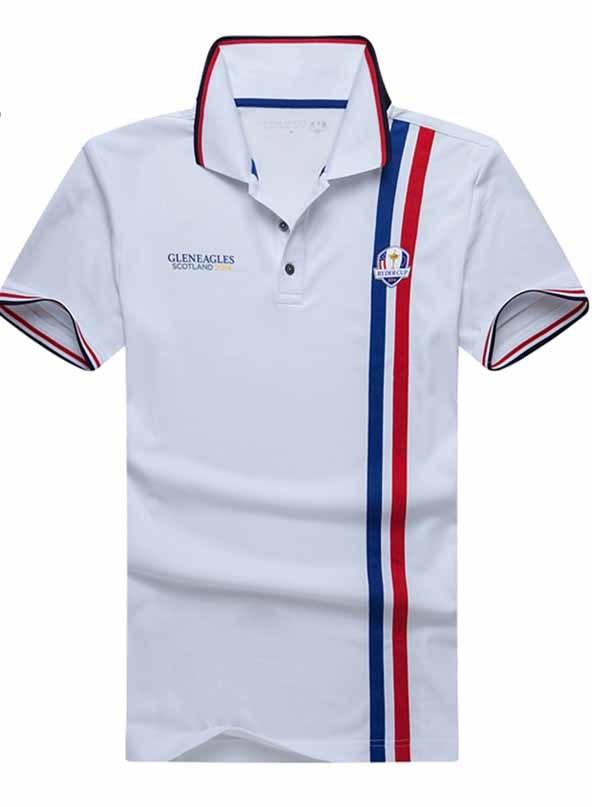 ryder cup t-shirt, ryder cup, best events 2014, best events 2014 t-shirt