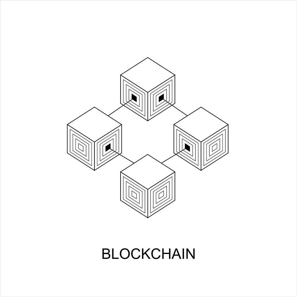 Safe online purchases - Blockchain