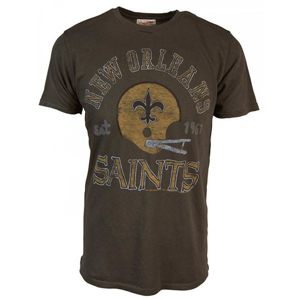 saints, new orleans, nfl, football, t-shirts