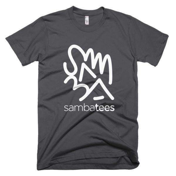 sambatees 9