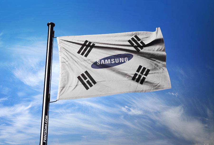 samsung_southkorea