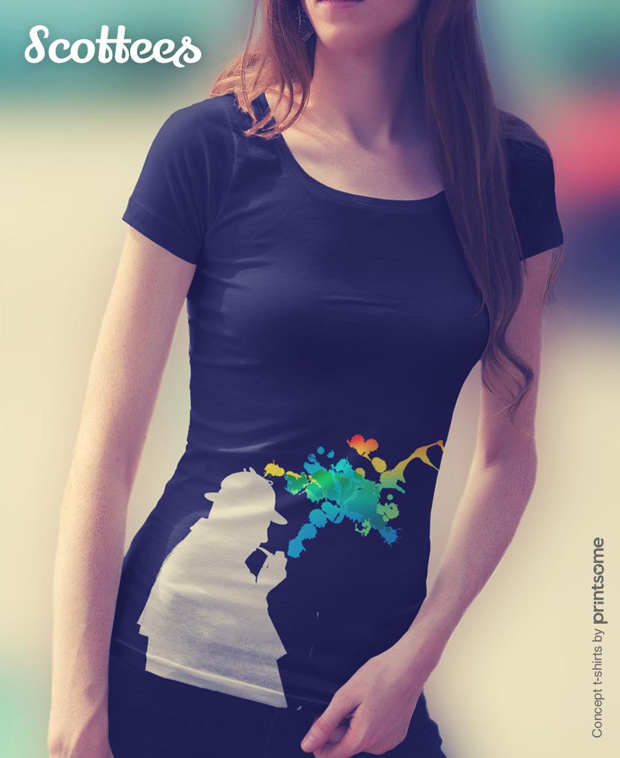 scotland-tshirts-sherlock