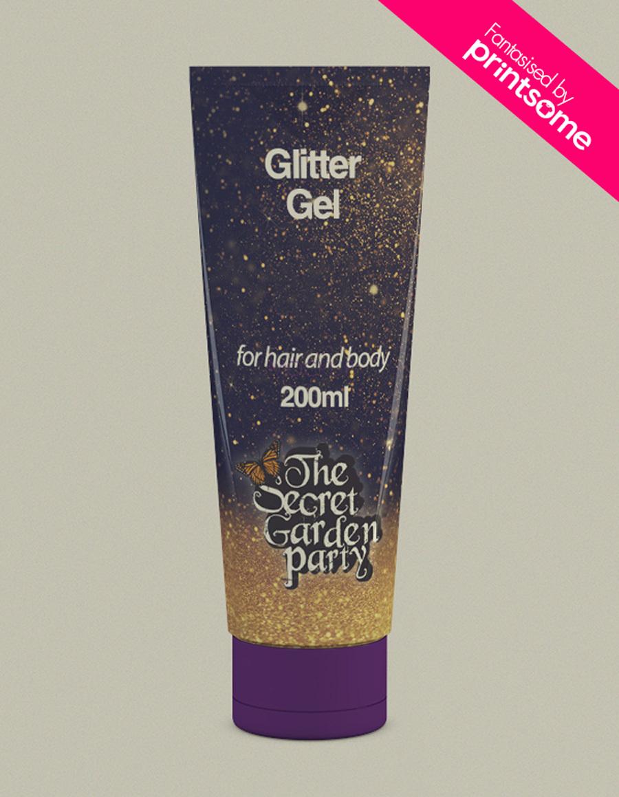 secret-garden-glitter-gel
