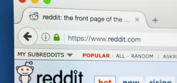 Self Improvement Reddit