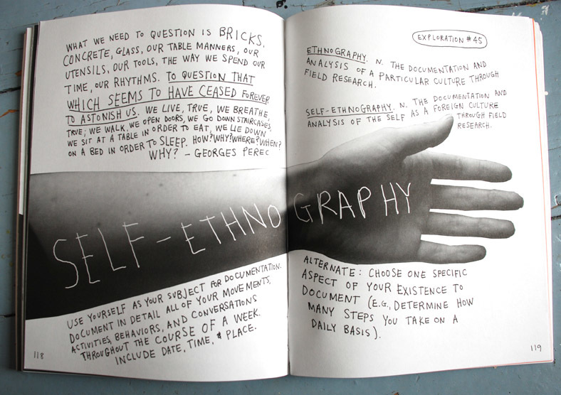 self_ethnography_3_wirex