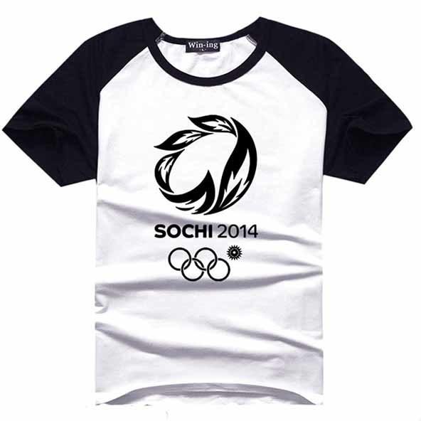 sochi, sochi t-shirt, sochi 2014, olympics t-shirt, sochi olympics