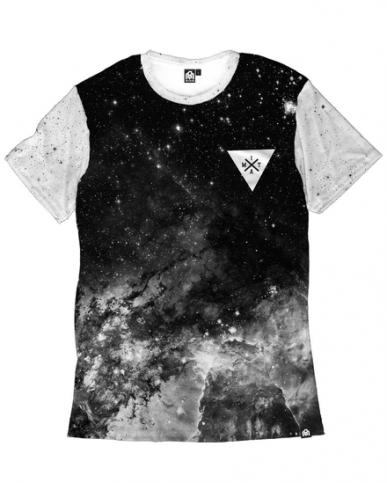 spaceprint