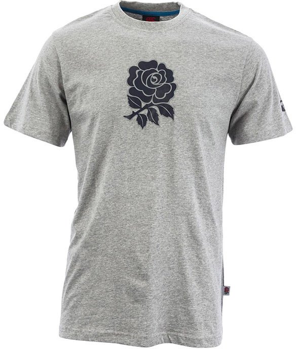 St george s day t shirts design and printing inspiration