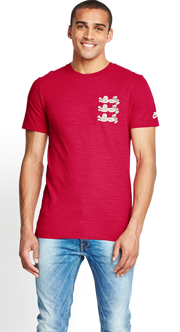 st george's day t-shirts- st georges day England, mengland t-shirts, t-shirt printing london, t-shirt printing UK, t-shirt printing manchester, t-shirt printing liverpool, t-shirt printing leeds, t-shirt printing birmingham, t-shirt printing bristol, t-shirt printing bristol, t-shirt printing glasgow