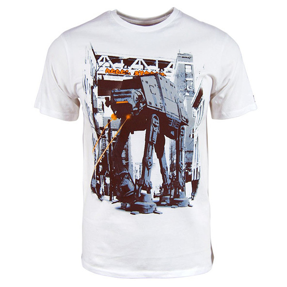star wars, star wars graffiti, star wars graffiti t-shirt, graffiti t-shirt, t-shirt, graffiti t-shirts, direct to garment