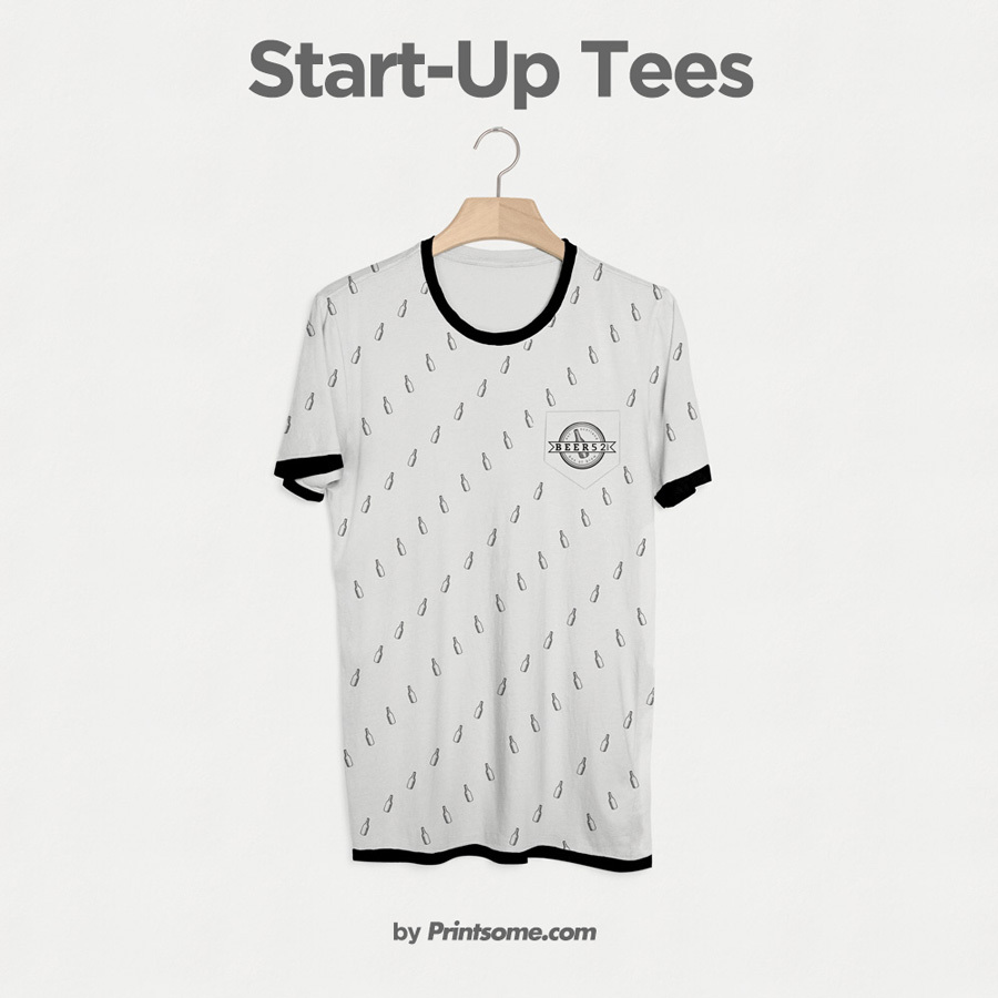 start_up_tees_beer52